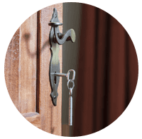 Washington DC Neighborhood Locksmith Washington, DC 202-753-3648